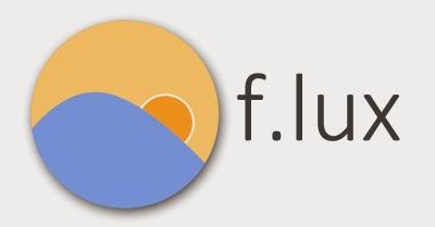 الكمبيوتر ولدكاترة 2018,2017 f.lux-f.jpg