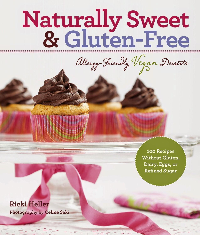 "http://www.amazon.com/Naturally-Sweet-Gluten-Free-Ricki-Heller-ebook/dp/B00HE1N12M/?_encoding=UTF8&camp=1789&creative=9325&keywords=gluten%20free%20desserts&linkCode=ur2&qid=1427981840&s=books&sr=1-12&tag=awiwobuheho-20&linkId=BHWCTFTBSHE532B4""></a><img src=""http://ir-na.amazon-adsystem.com/e/ir?t=awiwobuheho-20&l=ur2&o=1"" width=""1"" height=""1"" border=""0"" alt="""" style=""border:none !important; margin:0px !important;"" /"