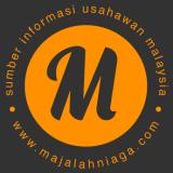 Blog Majalah Niaga, Artikel yang di keluarkan