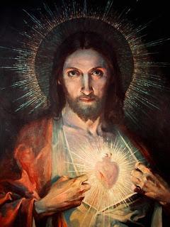 Jesus Corazon-13