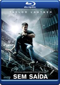 Sem Saída - Legendado - BluRay 480p 720p 1080p
