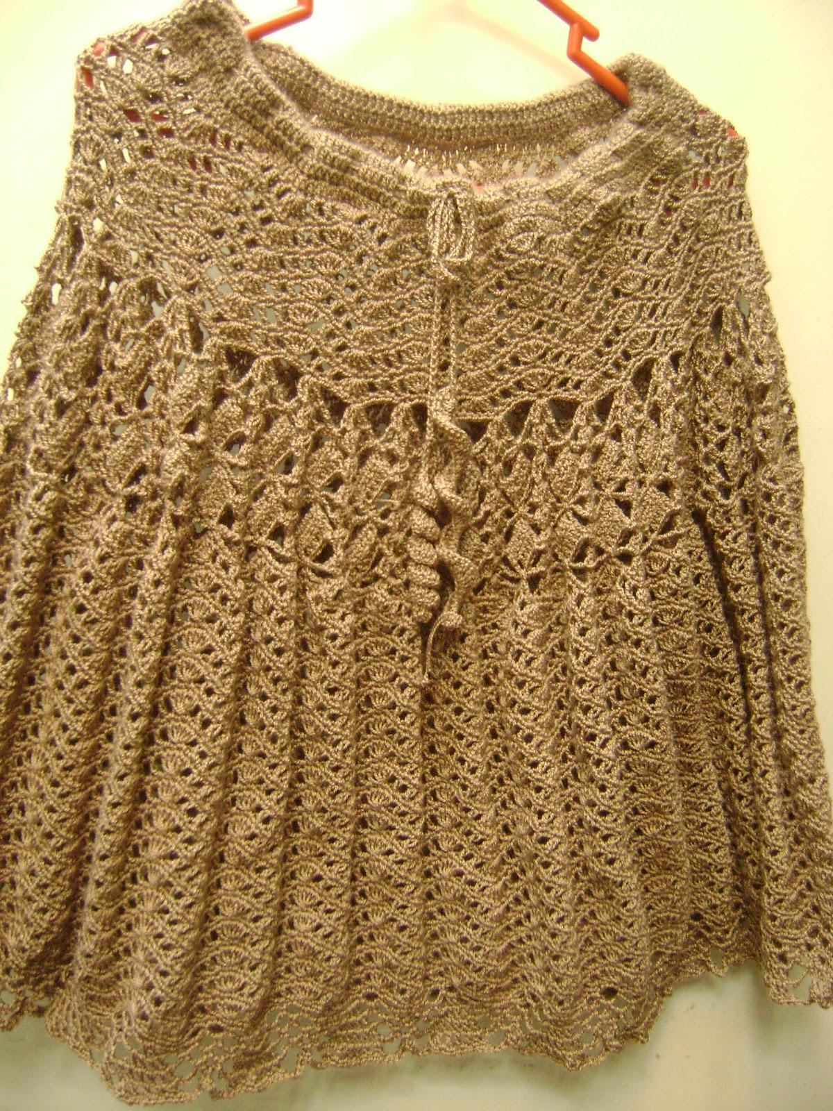 3 falda terminada - Almazuelas patrones gratis ...