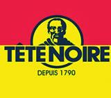 http://www.vinaigre-tetenoire.fr/