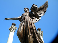 tom gulley show beneficence