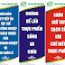 Xin giấy phép treo băng rôn quảng cáo tại TP.HCM