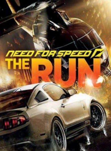 http://www.softwaresvilla.com/2015/04/need-for-speed-run-game-free-download.html