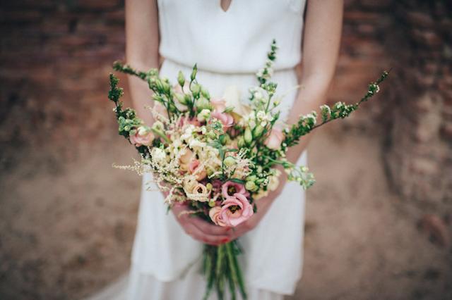 foto pelayo lacazette vestido bebas closet flores elena suarez joyas pdpaola sandalias mint and rose