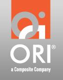 Lowongan Kerja ORI Group
