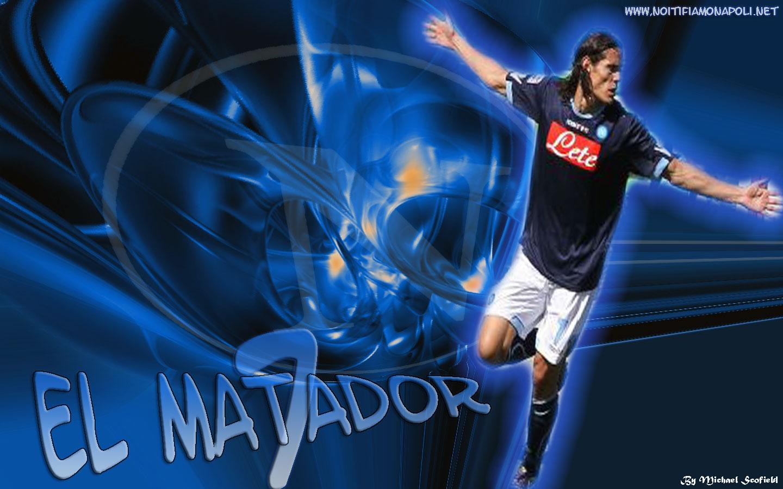 http://2.bp.blogspot.com/-IFdpExk_Fvo/TcrvPCbZbUI/AAAAAAAAAAQ/cehC996mCrM/s1600/wallpaper-hd-el-matador-cavani%255B1%255D.jpg
