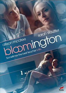 Download Movie Bloomington