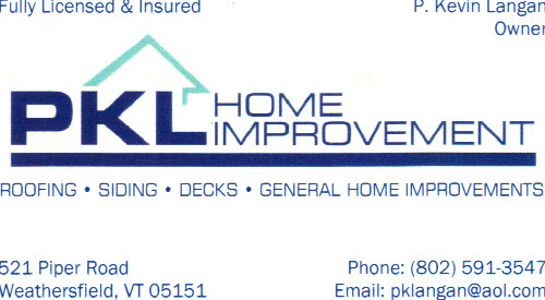 Home repair business cards arts arts sample business cards home improvement image collections card colourmoves