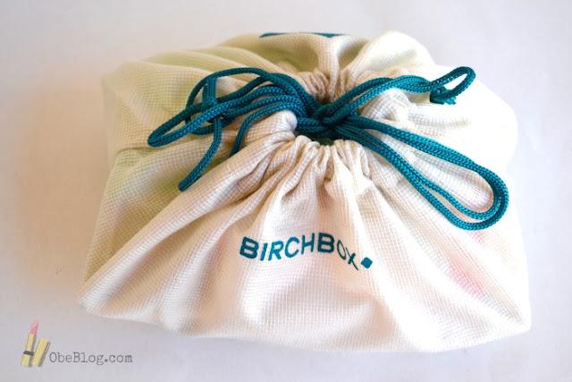 Birchbox_Junio_13_ObeBlog_03