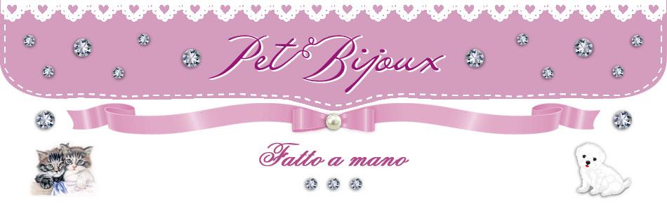 Pet Bijoux