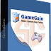 GameGain 2 Full Crack Patch Download