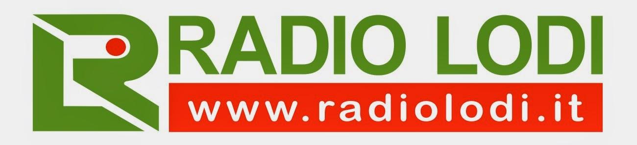 Virgin Radio Vancouver - iHeartRadio