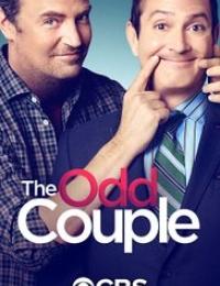 The Odd Couple 5 | Bmovies
