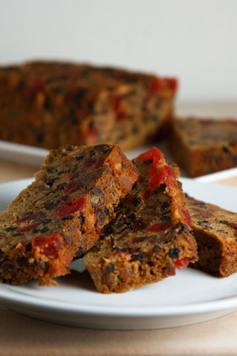christmas cake has long been a part of jamaican culture so i thought id share the recipe for anyone who wants to give it a try enjoy what you will need