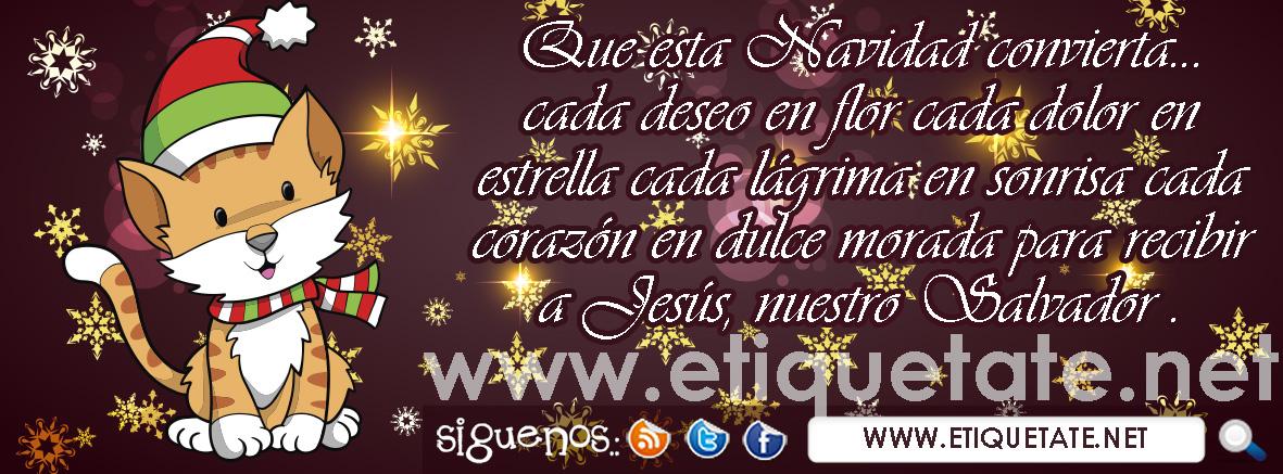 Portadas para Facebook de Navidad Gratis 2013