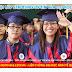 Liên thông Cao đẳng lên Đại học Kinh tế Quốc dân