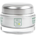 Best Anti Aging Cream Neu Glow Pro