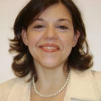 Débora Aligieri