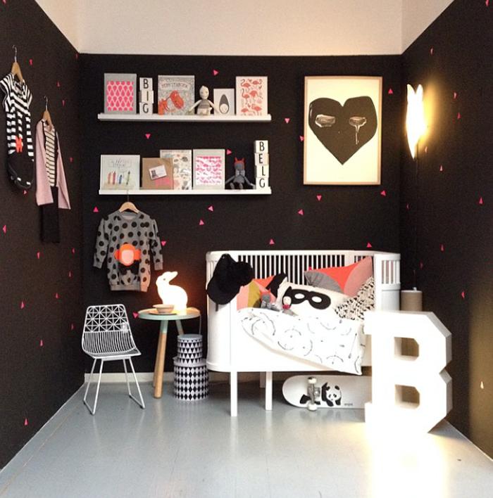 kids store Big&Belg  in Amsterdam