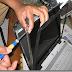 Panduan Servis Monitor LCD Lengkap Langkah Demi Langkah