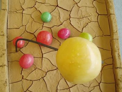 galets en terre_couleurs
