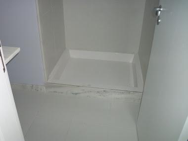 piso-box