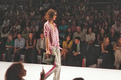 cali exposhow 2013, Al Natural, COlombia Fashion week, Nicole Miller, Renata Lozano, Beatriz Camacho, Lina Cantillo, Heartbreakerfashionblog, miss-nocturnelle, moda colombia, salud belleza y Moda, cali colombia, Exposhow, fenalco valle, fashionblogger, fashion blogger cali colombia