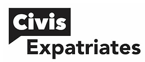 Civis Expatriates
