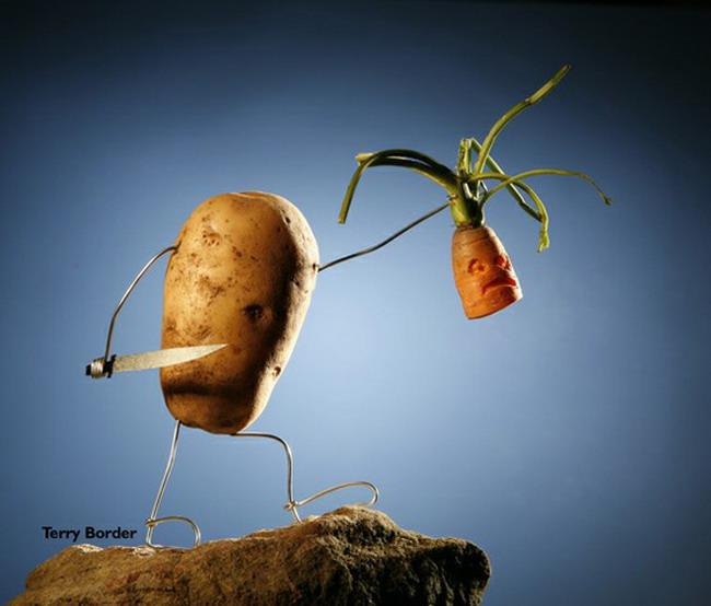 Potato+Killer.jpg