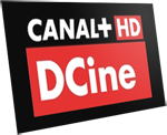 Canal Plus Dcine Online