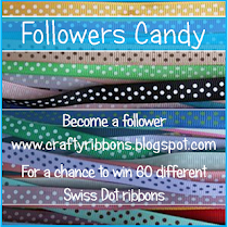 followers candy