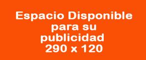 Publicidad4