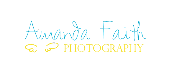 amanda faith photography
