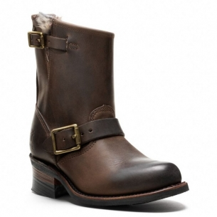 Frye-for-Coach-Fall-2012-Boots-Collection-6