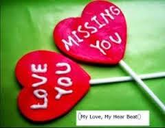 Apni Hi Behen Ko Romantic SMS Bhej Rha Hai