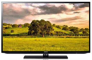 Harga TV LED Samsung Juni 2013 | Smart TV Samsung | LCD TV Samsung
