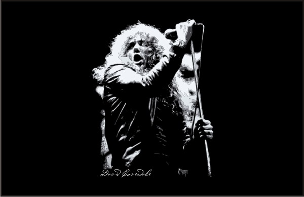 whitesnake-david_coverdale_front_vector