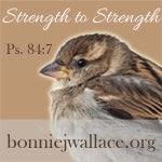 Bonnie Wallace