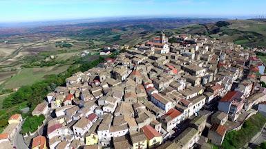 Forenza