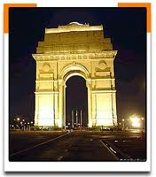 Cheap Air Tickets India, Online Air Ticket Booking at Triptoway