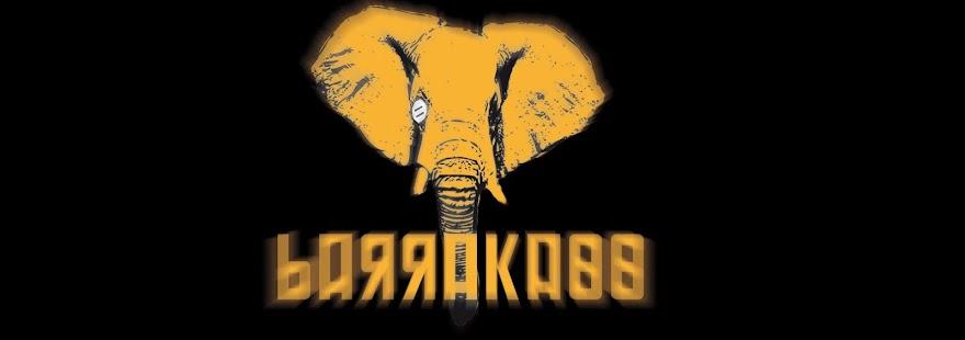 Barraka88