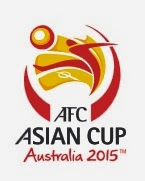 Australia vs Kuwait Livestreaming AFC Asian Cup 2015