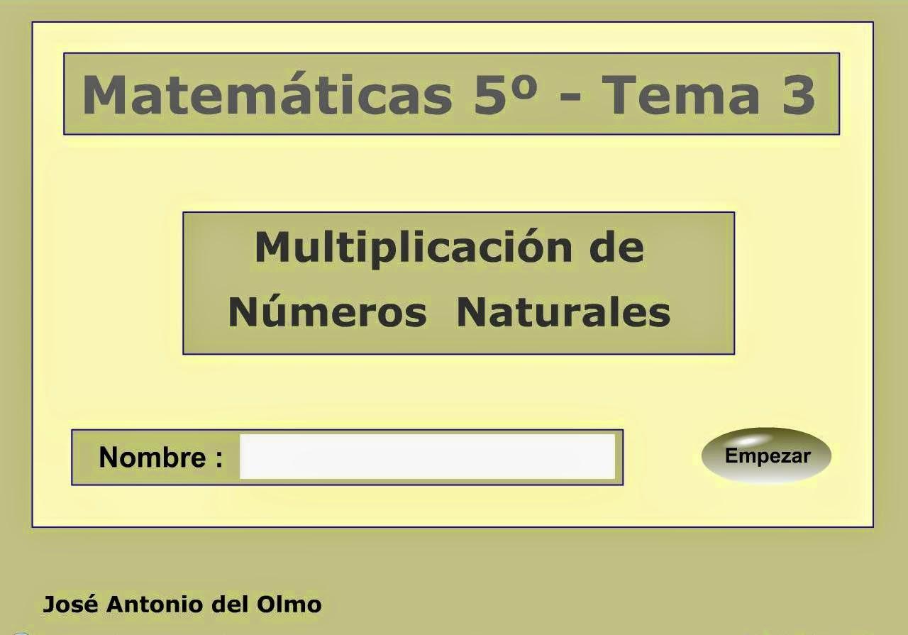 http://www.juntadeandalucia.es/averroes/~23003429/educativa/Mat_5_3_multiplicacion.swf