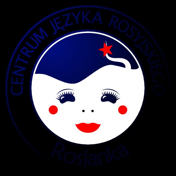 Rosjanka