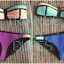 TRIANGL LILY Swimsuit / Bikini Dupes