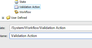 Creating_Workflow_Actions_4_2