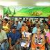 Campanha de vacinação contra brucelose é lançada em Prata-pb